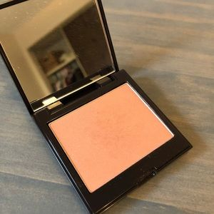 Laura Mercier Fresco Blush